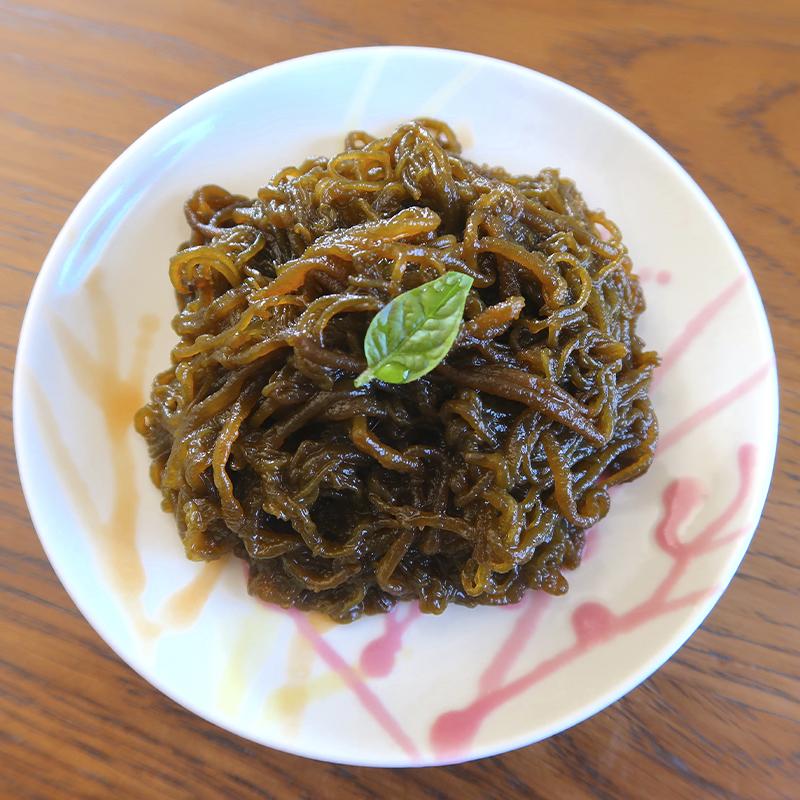 《送料無料》オリジナルデザイン Hydro Flask(ハイドロフラスク)16oz FlexSip
